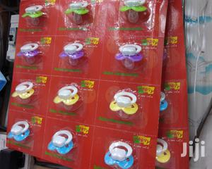 Baby Pacifier | Baby & Child Care for sale in Nairobi, Ruai
