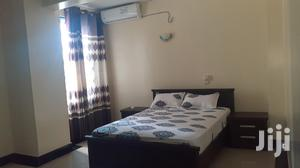 Full Furnished 3 Bedroom Apartment to Let | Short Let for sale in Nyali, Nyali Mkomani