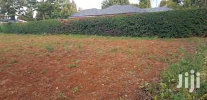 Royal 1⁄2 Acre Fo Sale in Elgonview Eldoret | Land & Plots For Sale for sale in Uasin Gishu, Eldoret CBD