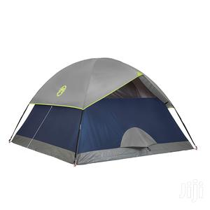 6 Man Camping Tents B2 | Camping Gear for sale in Nairobi, Parklands/Highridge