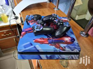 Slim Ps4 Consoles (500gb) | Video Game Consoles for sale in Nairobi, Nairobi Central