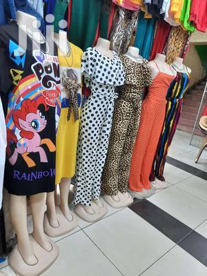 Ladies Jumpsuits | Clothing for sale in Nairobi, Kilimani