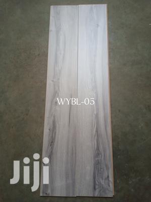 Laminated Flooring   Building Materials for sale in Nairobi, Industrial Area Nairobi