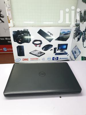 Laptop Dell Latitude E5440 4GB Intel Core I3 HDD 500GB | Laptops & Computers for sale in Nairobi, Nairobi Central