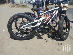 Yilong Quality High Speed Fat Bikes | Sports Equipment for sale in Nairobi, Nairobi Central