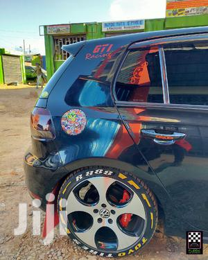 Car Stickers /Car Decals | Vehicle Parts & Accessories for sale in Nairobi, Nairobi Central