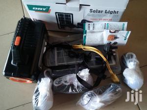 Solar Light Home Lighting System | Solar Energy for sale in Mombasa, Mvita
