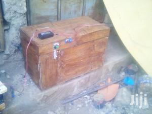 180 Fully Automatic Incubator | Farm Machinery & Equipment for sale in Kiambu, Ruiru