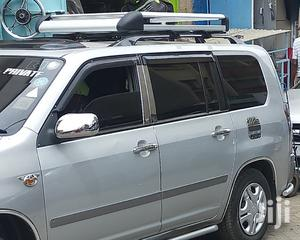 Probox Roof Carrier Rack Succeed | Vehicle Parts & Accessories for sale in Nairobi, Nairobi Central