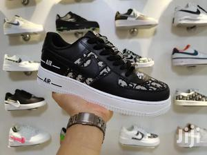 Nike Airforce Dior   Shoes for sale in Nairobi, Nairobi Central