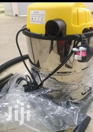 Vacuum Cleaner | Home Appliances for sale in Nairobi, Nairobi Central