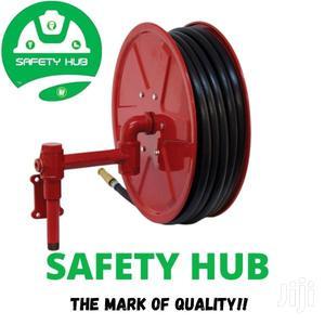 Hose Reel in Kenya | Safetywear & Equipment for sale in Nairobi, Nairobi Central