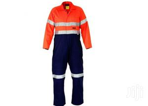 We Supply Heavy Duty Branded Overall | Safetywear & Equipment for sale in Nairobi, Nairobi Central