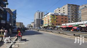 Plot for Sale 1st Avenue Opp Yare Plaza | Commercial Property For Sale for sale in Eastleigh, Eastleigh / Eastleigh