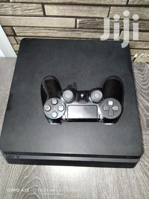 Slim Ps 4 Console | Video Game Consoles for sale in Nairobi, Nairobi Central