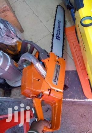 Powersaw Machine | Electrical Hand Tools for sale in Nairobi, Nairobi Central