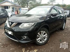 Nissan X-Trail 2014 Black | Cars for sale in Nairobi, South C