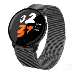 Classy K9 Smart Watch   Smart Watches & Trackers for sale in Nairobi, Nairobi Central