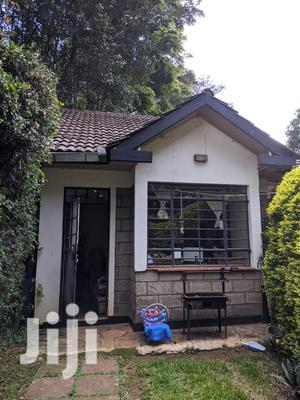 Most Attractive and Lavish 2 Bedrooms Cottage With Mature Ga | Houses & Apartments For Rent for sale in Lavington, Maziwa