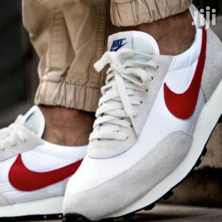 Nike Sneakers | Shoes for sale in Nairobi Central, Nairobi, Kenya