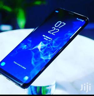 New Samsung Galaxy S9 128 GB Gold   Mobile Phones for sale in Nairobi, Nairobi Central