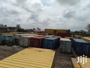 Shipping Containers for Sale   Manufacturing Equipment for sale in Nairobi, Embakasi