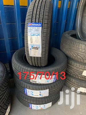 175/70 R13 Durun Tyre | Vehicle Parts & Accessories for sale in Nairobi, Nairobi Central