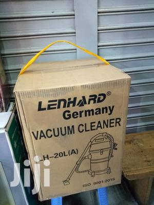 Brand New LENHARD Vacuum Cleaner   Home Appliances for sale in Nairobi, Nairobi Central