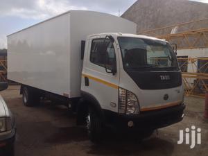 Brand New Tata Ultra 1014, 7 Ton 2019   Trucks & Trailers for sale in Nairobi, Nairobi South