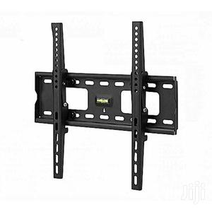 """Skilltech Wall Mount Bracket. 23"""" to 60"""" Skill Tech Sh 44T 
