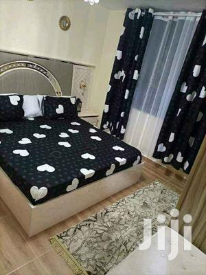 Curtains,Matching Bedsheets and Pillows   Home Accessories for sale in Mombasa, Kisauni