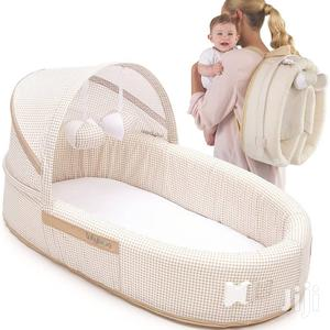 Foldable Baby Bassinet | Baby & Child Care for sale in Nairobi, Nairobi Central
