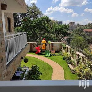 Executive 1bdrm Fully Furnished Apartment   Houses & Apartments For Rent for sale in Nairobi, Lavington
