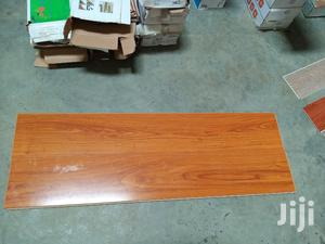 Laminates Flooring Super Affordable on Offer   Building Materials for sale in Nairobi, Industrial Area Nairobi