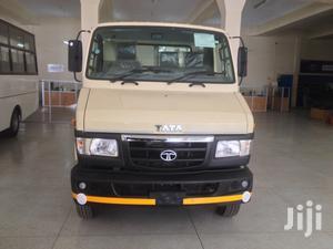 New Tata SFC 407 2021 Model With Half Body   Trucks & Trailers for sale in Nairobi, Nairobi South