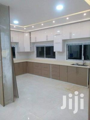 Gypsum Ceiling   Building & Trades Services for sale in Nairobi, Nairobi Central