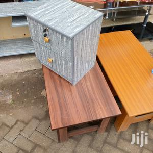 Local Side Bed   Furniture for sale in Nairobi, Embakasi