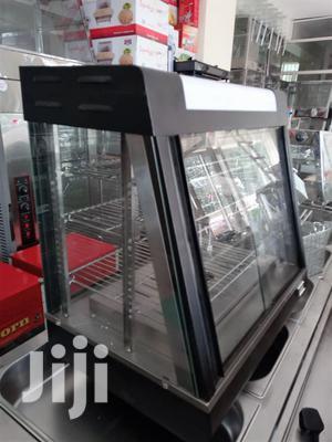 Display Warmer Imported Showcase Slanting Display Warmer   Store Equipment for sale in Nairobi, Nairobi Central