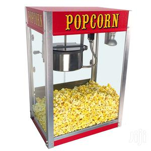 Popcorn Machine-various Types Wholesale Prices   Restaurant & Catering Equipment for sale in Nairobi, Nairobi Central