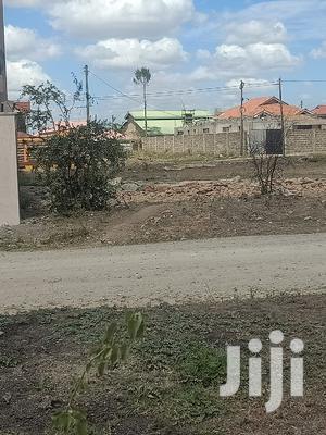 Sunrise Properties Agent   Land & Plots for Rent for sale in Kajiado, Kitengela