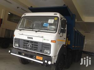 Brand New Tata LPK 3118 HD Double Steering 8x4 Tipper 2018 | Trucks & Trailers for sale in Nairobi, Nairobi South