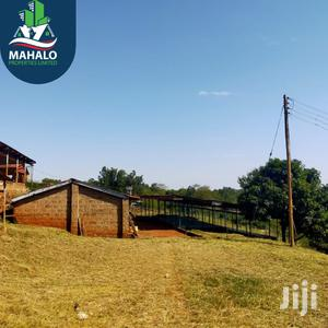 100 Acres for Sale in Githamba 4km From Jogoo Kimakia   Land & Plots For Sale for sale in Kiambu, Thika