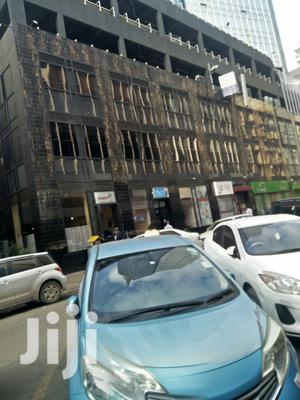 CBD Shop to Let on Ground Floor   Commercial Property For Rent for sale in Nairobi, Nairobi Central