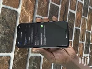 Apple iPhone XR 128 GB Black   Mobile Phones for sale in Nairobi, Nairobi Central