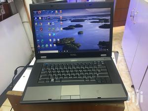 Laptop Dell Latitude E5510 4GB Intel Core I3 HDD 320GB   Laptops & Computers for sale in Kiambu, Thika