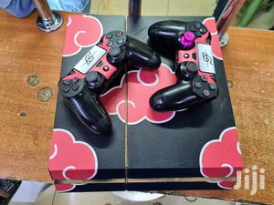 Well Kept Playstation 4 Consoles   Video Game Consoles for sale in Nairobi, Nairobi Central