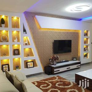 Gypsum Wall   Home Accessories for sale in Nairobi, Nairobi Central