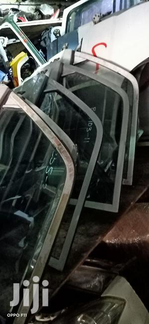 Rh and Lh Door Nissan Qd Matatu | Vehicle Parts & Accessories for sale in Nairobi, Nairobi Central