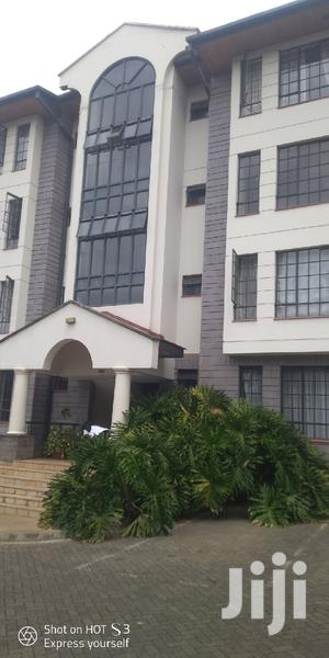 2bdrm Block of Flats in Kilimani for Rent | Houses & Apartments For Rent for sale in Nairobi, Kilimani
