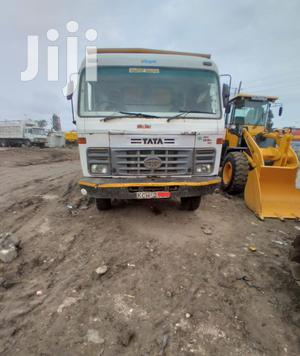 Tata Tipper 2516 - 6*4 | Trucks & Trailers for sale in Nairobi, Nairobi South
